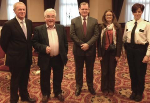 BID Vote a Massive YES | Ballymena Chamber