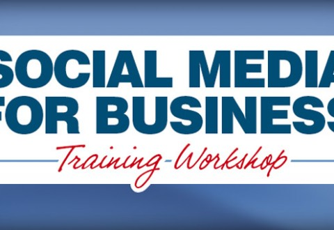 how to develop your professionalism through social media