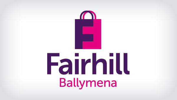 FAIRHILL_FEAT